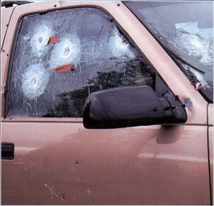 Truck_with_Bullet_Holes