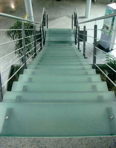stair_treads_1