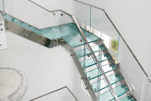 stair_treads_5