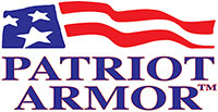Patriot Armored Systems, LLC